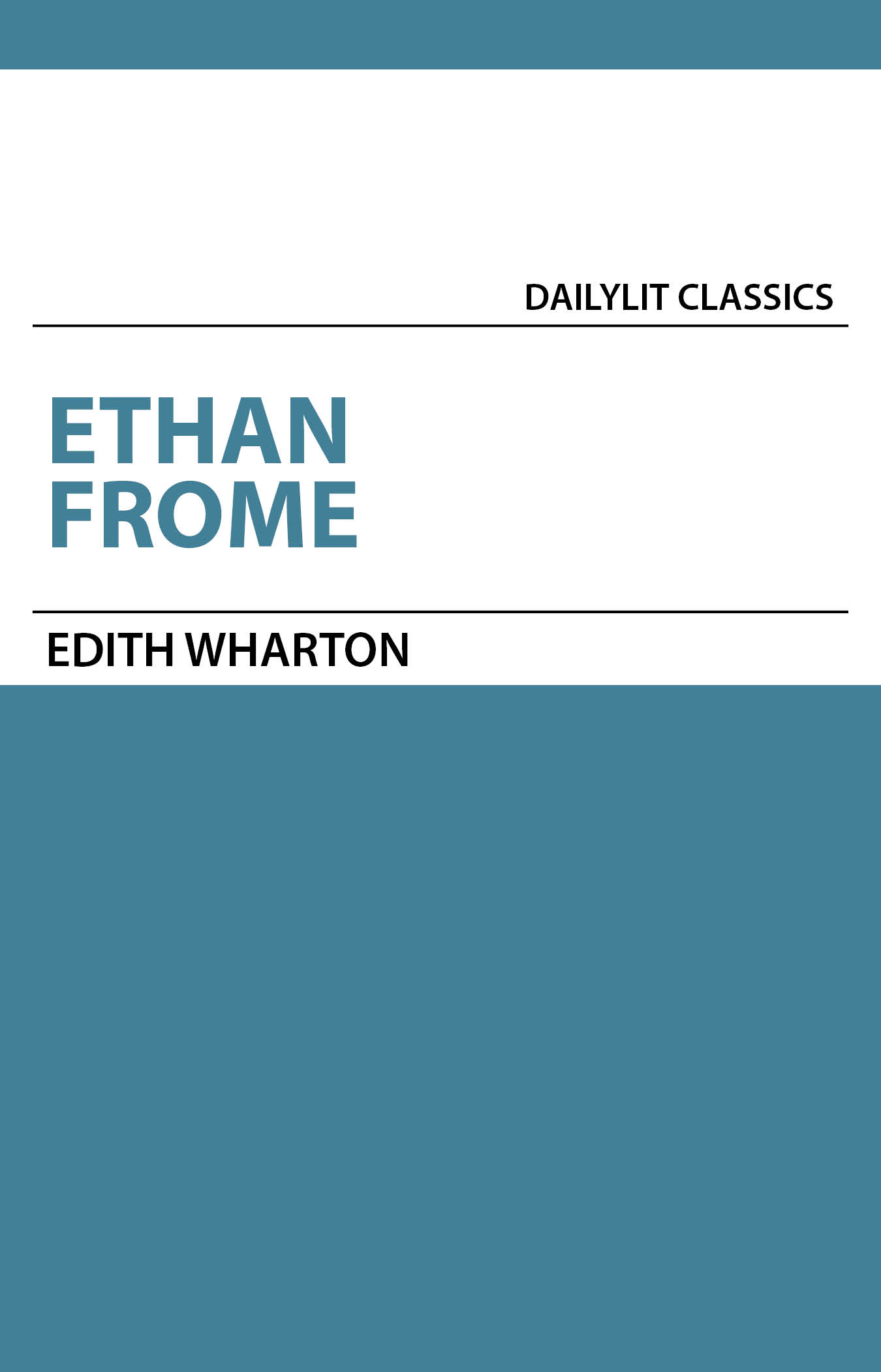 where loyalty lies ethan frome We will write a custom essay sample on ethan frome and feminism specifically for you for only $1638 $139/page  ethan is an upright man with enough loyalty to love to end life with love and enough honor toward marriage to not run off like he was going to do ethan was a man with few woes but the ones he did have were seemingly too large to.